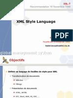 Form Xsl Intro(1)