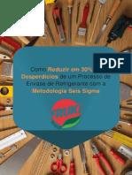 Copy of [Estudo de caso] Guarana Fruki