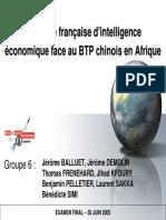 etude_BTP_Afrique_presentation