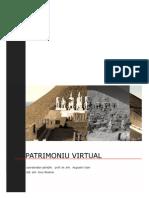 Patrimoniu virtual pdf
