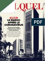 hors-serie-le-maroc-apres-pandemie
