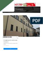 Pinacoteca sonora con il Conservatorio – Corriere di Como