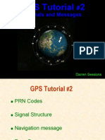 GPS Tutorial 2