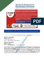 Material Plano90