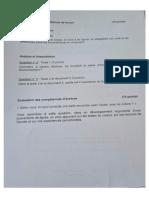 Bac-pro-francais-sujetA1-converti-compressé (1)