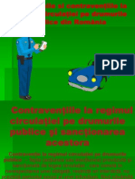Contraventii_si_infractiuni_la_regimul_circulatiei