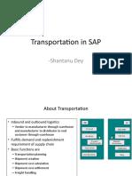 transportationinsap-100416012002-phpapp02