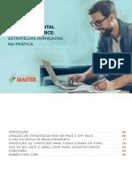 Marketing Digital Para E-commerce - E-commerce Master