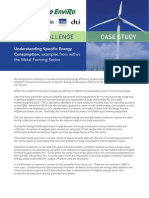 SEC_case_study