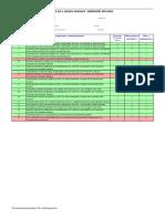 МГЧ-10_2021-02-04 (1)