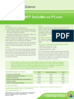 case_study_NTT_FT