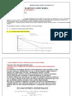 Examen parcial PDF-MARTINEZ LOPEZ RUBEN