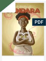 PDF_DANDARA