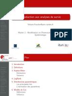 mpce-introduction_analyse_de_survie