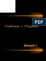 Problemas Torres