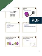 Bioinfo PDF