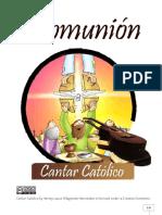 08-comunion-c