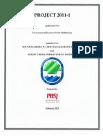 110307-4_drainage report86187