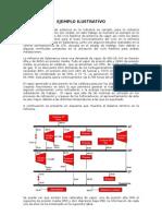3.Ejemplo de una instalación dentro de la industria petroquómica