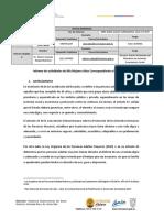 Ullco Yanchapanta Jose Fabian-Informe 4