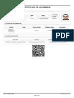MSP_HCU_certificadovacunacion10764461