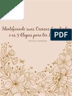 Ebook_CrençasLimitantes-compactado