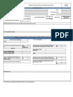 Anexo 6 Formato Reporte casos COVID para Contratistas