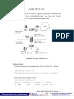 mikrotik-router-internet