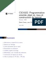 c05 Programmation Constructionlogiciel Diapos