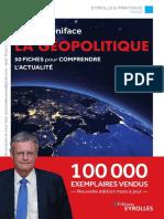 La_geopolitique_ed7_v1