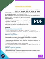 Chapitre-13-Politiques-structurelles