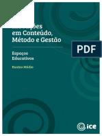 Cópia de EM_Caderno_9_Digital