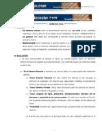 992880-Derecho-Civil-1-2-3-y-4-actualizado