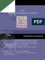 Inputs_In_java