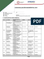 planificacion-de-evaluacion-diagnostica-2021-materialesdidacticos.net_