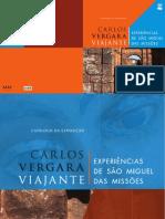 Catálogo+-+Carlos+Vergara+(São+Miguel)