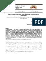 interferncia-do-uso-das-redes-sociais-na-apreenso-de-informaes-em-universitrios (2)