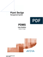 PDMS Bulletin116sp4