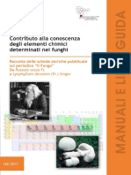 Manuale N 1 Schede Elem Chim Funghi 1_15