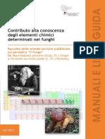 Manuale N 4 Schede Elem Chim Funghi 46_64