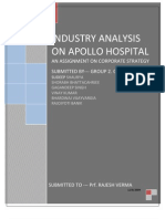 apollohospitals-100225124833-phpapp01