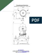 Bevliner Specification 5round