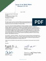 2021_6_15_Pro-Life Letter to VA Secretary