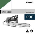manual-motosserra-ms361-40cm-1636rs-stihl
