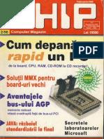 Chip 0298