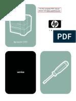 HP-LJ-2200-Manual-toc
