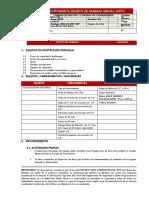 PET-GMP-30 Cambio de Motor y Correas de Transmision FTR 0001@0028_2021