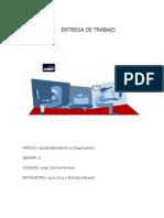 Portafolio+Sustentabilidad+Laura+Cruz+y+Alondra+Gallardo