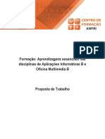 Propostatrabalho_PensamentoComputacional_APIb