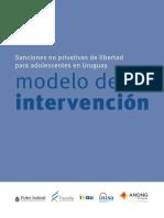 Modelo_sanciones_no_privativas_libertad